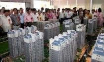 Tồn kho bất động sản: Nút thắt khó hóa giải