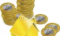 Bất động sản 24h: Ngân hàng cũng đòi hạ giá nhà