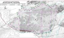 Đà Nẵng: Sắp công bố quy hoạch sân golf Hòa Phong - Hòa Phú