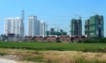 Đẩy nhanh tiến độ sắp xếp nhà đất thuộc sở hữu Nhà nước