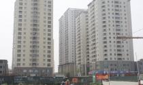 Gói hỗ trợ 30.000 tỉ đồng: Được dùng chính căn hộ mua để thế chấp