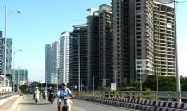 Luật Nhà ở, Luật Kinh doanh bất động sản: Đã đến lúc phải 'trùng tu'