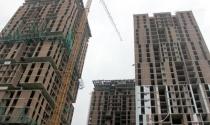 """Nhiều bất cập tại Luật Nhà ở và Luật Kinh doanh bất động sản: Trên 111.000 tỉ đồng đang """"chìm"""" trong bất động sản"""