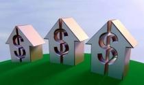 Quỹ đầu tư bất động sản: Giữa kỳ vọng và rào cản