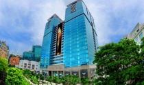 Quỹ đầu tư nước ngoài mua 20% cổ phần tại Vincom Retail