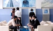 Sàn giao dịch BĐS: Thiếu chất lượng, yếu minh bạch