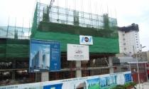 Chào bán căn hộ Hoa Binh Green City