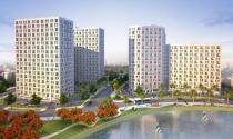 Có khoảng 60 dự án xin điều chỉnh cơ cấu căn hộ