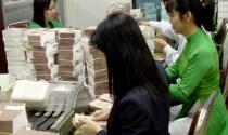 Gói hỗ trợ 30.000 tỉ đồng: Các ngân hàng đã sẵn sàng cho vay