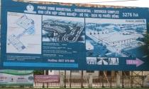 Tây Ninh: Đề xuất xóa quy hoạch 2 khu công nghiệp