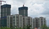 Đang xây gần 69.000 căn hộ nhà ở xã hội