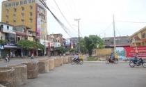 """Những dự án nghìn tỷ ở Thái Nguyên đang """"bất động"""": Nhếch nhác đô thị loại I"""