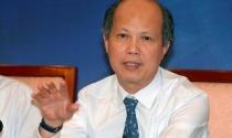 Thứ trưởng Nguyễn Trần Nam: Nhà thu nhập thấp sẽ có giá bán từ 8 triệu đồng/m2