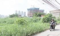Xử lý tình trạng quy hoạch treo tại TP Hồ Chí Minh