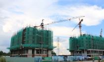 Bất động sản sẽ sôi động vì vốn ngoại?