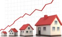 Đừng để lỡ cơ hội đầu tư bất động sản