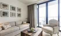 'Sắm' căn hộ cao cấp: Ưu đãi hơn cả nhà xã hội