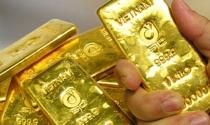 30/6 - Ngày lịch sử của thị trường vàng
