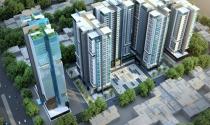 Chào bán căn hộ Golden Land với giá từ 24,2 triệu đồng/m2