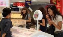 Đại gia ngoại săn lùng mặt bằng bán lẻ tại TP HCM