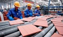 Khuyến khích việc sản xuất vật liệu xây không nung