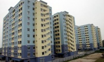 Sẽ thí điểm phát triển nhà cho thuê