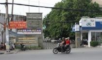 Viết tiếp vụ án tại Seaprodex Việt Nam: Lừa bán căn hộ trên giấy, chủ tịch HĐTV có liên quan?