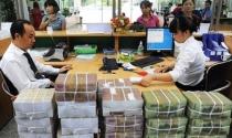 Các ngân hàng phải đáp ứng khách vay gói 30.000 tỷ đồng