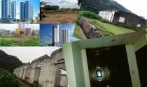 Dân góp tiền xây nhà bị DN 'xù', Hà Nội có biết?
