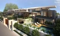 Đất Xanh Hoàn Cầu mở bán dự án đột phá về giá tại Nha Trang