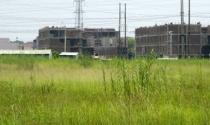Hà Nội thanh tra, giám sát hơn 200 dự án bất động sản