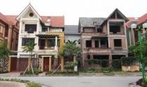 Thị trường BĐS Hà Nội: Đến cuối năm vẫn đầy mối lo!