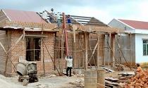 TP.HCM: Quy định cụ thể về cấp phép xây dựng tạm