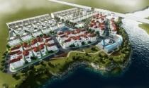 Long An: Duyệt quy hoạch 1/500 Khu dân cư thương mại Anh Huy