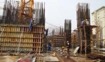 Quy định về cấp phép xây dựng tạm: Thoáng nhưng không tràn lan