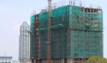"""Thị trường căn hộ sẽ """"thức tỉnh"""" vào cuối năm 2013"""