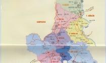 Đắk Nông: Quy hoạch sử dụng đất đến năm 2020
