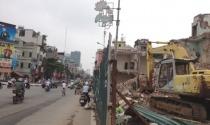 Hà Nội sẽ không tạm dừng cấp phép xây dựng