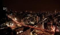 Số căn hộ bán ra tại Nhật tăng cao nhất trong 6 năm