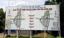 Tây Ninh: Xóa, giảm diện tích 4 cụm công nghiệp