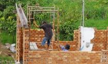 TP Hồ Chí Minh kiên quyết xử lý nhà xây không phép