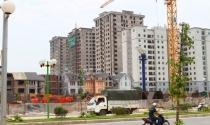 Bộ Xây dựng thúc giục đẩy nhanh dự án nhà ở xã hội
