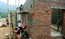 Chính sách hỗ trợ nhà ở cho người nghèo: Sẽ tiếp tục triển khai giai đoạn 2