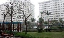 Khởi công dự án nhà ở xã hội 143 Trần Phú