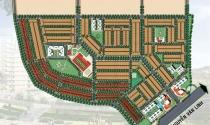 TP.HCM: Duyệt quy hoạch 1/2000 Khu dân cư Phú Lợi