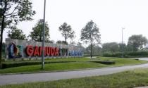 Dự án tầm cỡ thế giới Gamuda ở Hà Nội giờ ra sao?