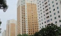 Hà Nội: Chung cư cao cấp cho thuê hạ giá
