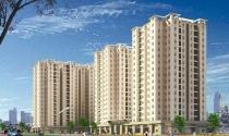 Khách mua chung cư Tân Tạo Plaza 2,3 được vay vốn từ gói 30 nghìn tỷ