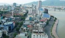 Thủ tướng tiếp tục có ý kiến về sai phạm đất đai tại Đà Nẵng