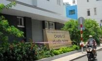 TP.HCM: 100 căn nhà xã hội đầu tiên được bàn giao